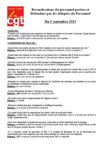 Télécharger le CR DP du mois de septembre 2013