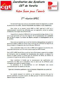 Télécharger le document GPEC 20140305