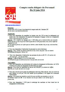 Télécharger le CR DP du mois de juin 2014